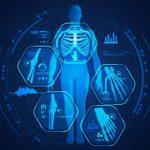 Orthopaedic Surgery (3)