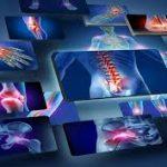 Orthopaedic Surgery (4)