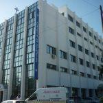Orthopaedic Surgery (5)
