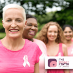 The Breast Center of Cyprus (1)