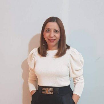 Themoulla Efrem