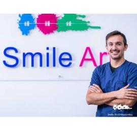 Smile Art Orthodontics