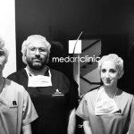 Medartclinic Hair Transplantation