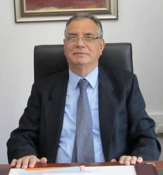 Dr Loizos Antoniades