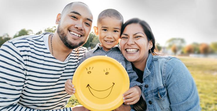 parents-caregivers-title-image_tcm7-245312