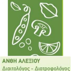 Άνθι Αλεξίου