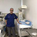 Dr John Hadjiminas (6)