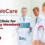 WeCare Medical Centre
