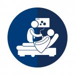 Διαγνωστικό Κέντρο Υπερήχων Δρ Αντρούλα Χατζηχάρους Δημητρίου