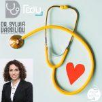 Dr.-Sylvia-Vasileiou-GP