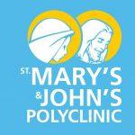 St. Mary's and John's Polyclinic