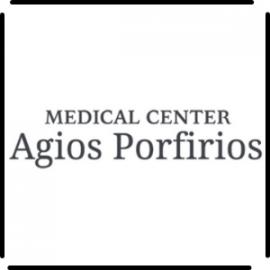 Agios Porfirios Medical Center