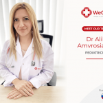 Dr Aliki Amvrosiadou – GESY