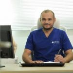 Dr Andreas Ioannides | Orthopaedic Surgeon