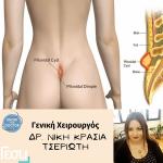 Dr Niki Tserioti