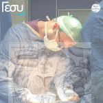 Dr Petros Stylianou   Neurosurgeon, Brain and Spine Surgeon