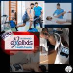 Exelixys
