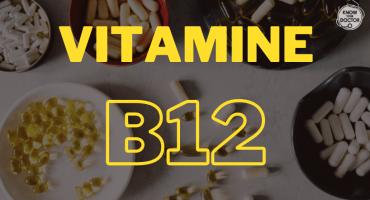 benefits-of-vitamin-b12