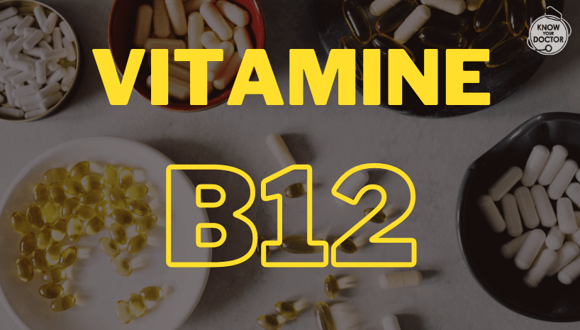 benefits-of-vitamin-b12