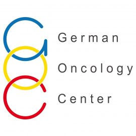 German Oncology Center