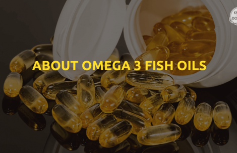 about-omega-3-fish-oils