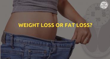 weight-loss-or-fat-loss