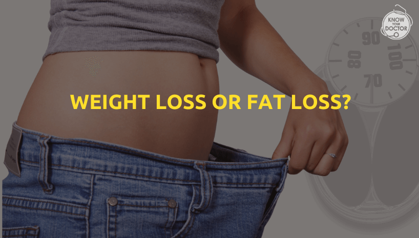 weight-loss-or-fat-loss