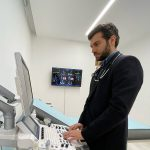 Dr Constantinides Thrasos (3)