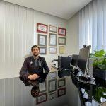 Dr Constantinides Thrasos (4)