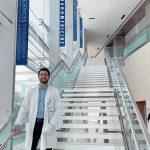 Dr Thrasos Constantinides