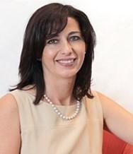 Debbie Glynou Constantinides