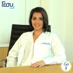 Cyprus Pain Clinic (2)