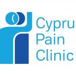 Cyprus-Pain-Clinic